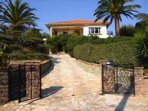 Ferienhaus Ferienwohnung Côte d'Azur